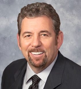 James L. Dolan, Executive Chairman and Chief Executive Officer