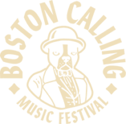 MSG Brands: Boston Calling