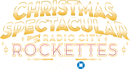 MSG Brands: Rockettes Christmas Spectacular